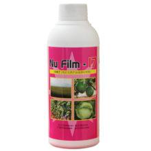 Adjuvant-NU-FILM-17