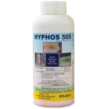 Insecticide MYPHOS