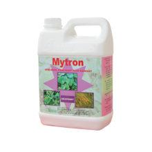 Adjuvant MYTRON