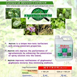 Mytron-General-Weed-Control