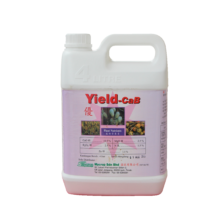Foliar Fertiliser